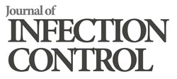 Journal of Infection Control